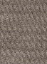 [Metrážový koberec Corvino 39]