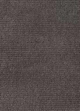 [Metrážový koberec Corvino 49]