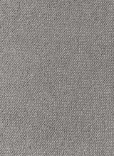 [Metrážový koberec Corvino 93]