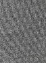 [Metrážový koberec Corvino 96]