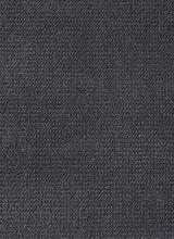 [Metrážový koberec Corvino 98]