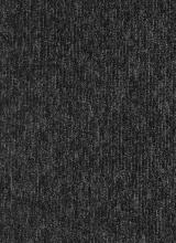 [Kobercové čtverce ALPHA 989]