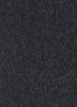 [Kobercové čtverce ALPHA 991]