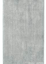 [Kusový koberec Labrador 71351 060 L.Grey]