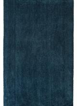 [Kusový koberec Labrador 71351 090 D.Blue]