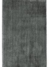 [Kusový koberec Labrador 71351 100 D.Grey]