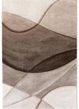 [Kusový koberec Diamond 24060/70]