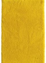 [Kusový koberec SPRING yellow]