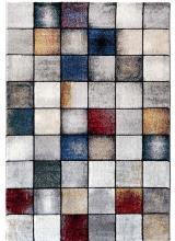 [Kusový koberec Diamond 24181/110]