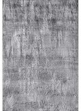 [Kusový koberec Dizayn 6687 grey]