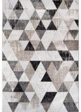 [Kusový koberec Lagos 1700 beige]