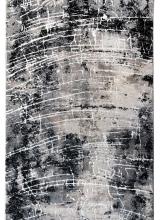 [Kusový koberec Elite 8497 grey]