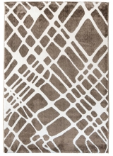 [Kusový koberec Creative 07/BWB]