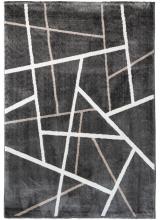 [Kusový koberec Creative 12/GWG]