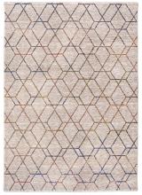 [Kusový koberec Palazzo 6958A Ivory/Beige]