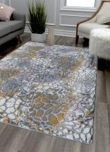 [Kusový koberec Zara 9655 Multicolor]