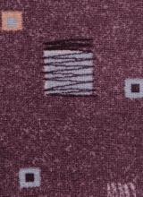 [Metrážový koberec Eclipse 941]