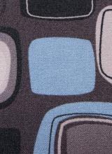 [Metrážový koberec Flash 97]