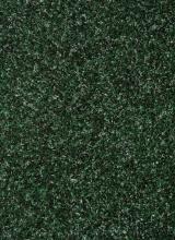 [Zátěžový koberec PRIMAVERA 651 Green]