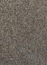 [Zátežový koberec New Orleans 760 +]