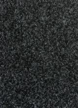 [Zátežový koberec New Orleans 236 + ]