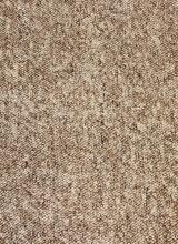 [Metrážový koberec Lyon 700]