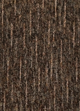 [Metrážový koberec Stainsafe Woodlands 890]