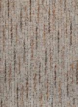 [Metrážový koberec Stainsafe Woodlands 650]