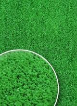 [Umělá tráva GREEN GOLF 1000 koberec]