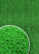 [Trávní koberec GREEN GOLF 500]