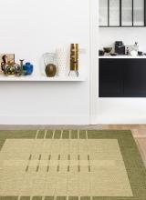 [Kusový koberec Cottage 4863041]