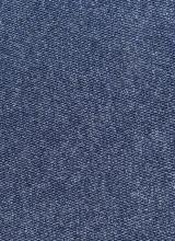[Zátěžový koberec DAKAR 5072 G]