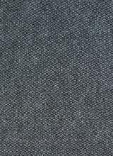 [Zátěžový koberec DAKAR 2107 G]