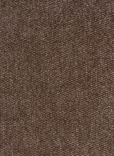 [Zátěžový koberec DAKAR 7058 G]