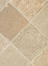 [PVC Essentials 280T COTTAGE STONE Beige]