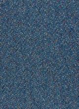 [Metrážový koberec Melody 888]