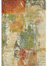 [Kusový koberec TEHERAN 894016121]