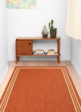 [Kusový koberec Cottage 3374012]