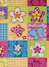 [Butterfly 57]