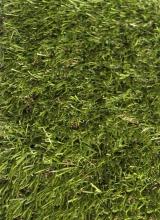 [Trávny koberec FUNgrass Stella]