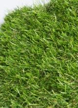 [Travní koberec FUNgrass Wellness]