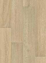 [PVC Strong Pure Oak 186L]