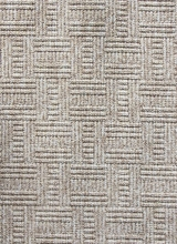 [Metrážový koberec OLYMPIC 2812]