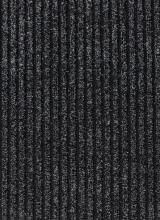 [Koberec SHEFFIELD 50/G černý]