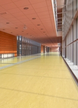 [PVC Polyflor ULTRA XL PU 3920 tl. 2,0mm]
