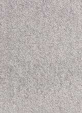 b6a3c36ff0ca Koberec Swindon 95 Grey