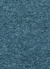 [Koberec Lyon Solid Blue 82]