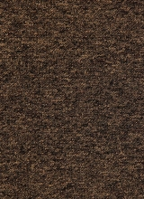 [Koberec Lyon Solid Brown 293]