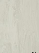 [PVC Polyflor EXTRA XL PUR 9610 hr. 2,0mm]