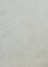 [PVC Massif Leah 111L]